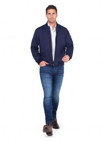 Galley Tactical Cotton Bomber