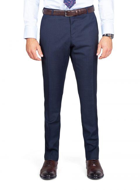 Dexter Birdseye Trouser