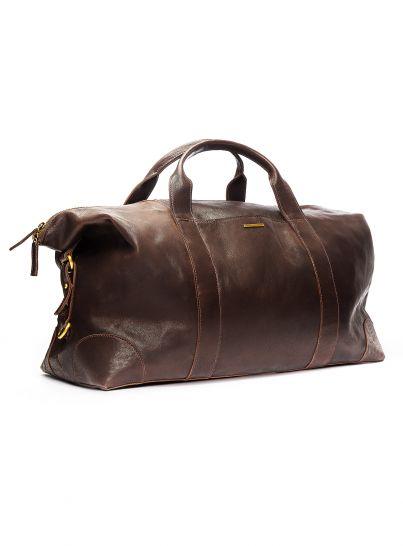Portofino Overnight Bag