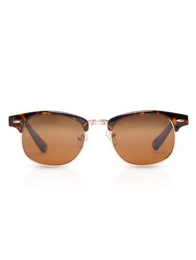 Club Master Sunglasses