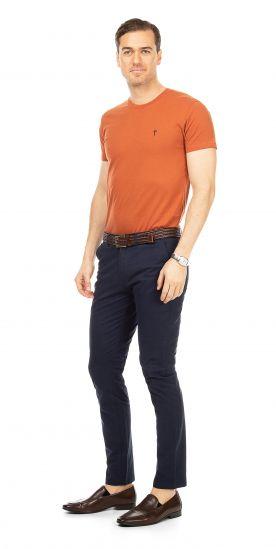 Copper T-Shirt